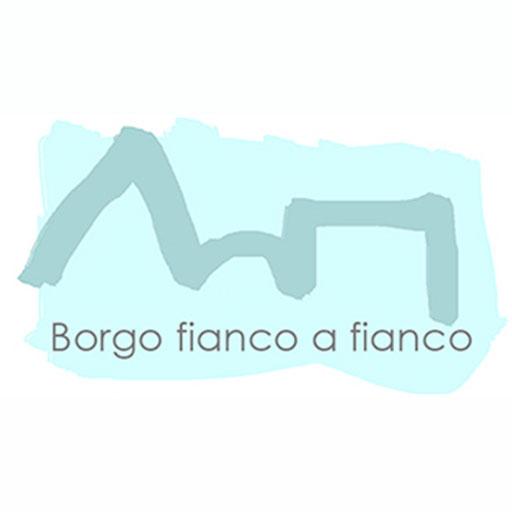 Borgo Fianco a Fianco